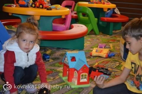 Аниматоры для детей Большая Черкизовская улица заказать анаматоров ребенку Северный переулок (деревня Городище)