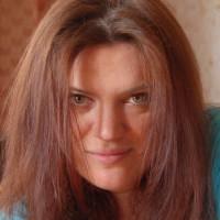 Elena Kryuchkova