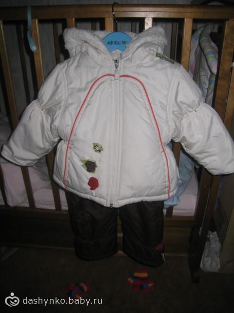 Подвижные игры для первой младшей группы зима