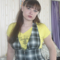 Дарья Вологжанина