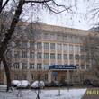 Клиника на Ярославской