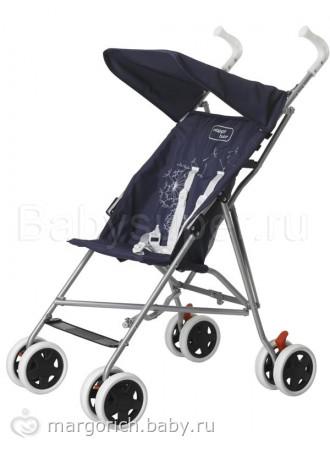 а вы пользовались такими самыми простыми колясками тростями?