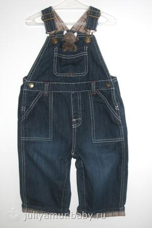 Что сшить из джинсового сарафана фото 110