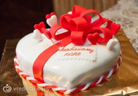 Фото тортов на заказ оригинальные