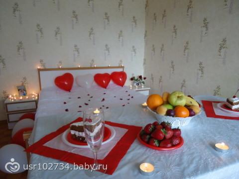 Какой можно сделать подарок на годовщину свадьбы мужу