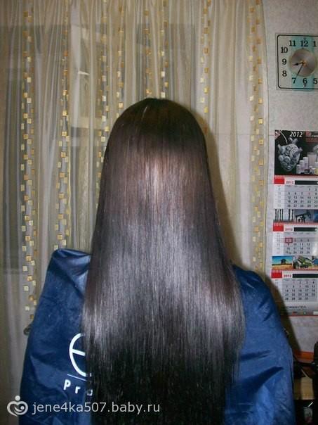 Почему очень сильно выпадают волосы и как с этим бороться правильно