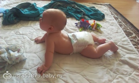слинговое ))