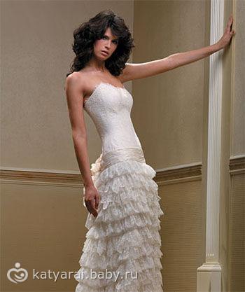 Свадебное платье куплю саратов