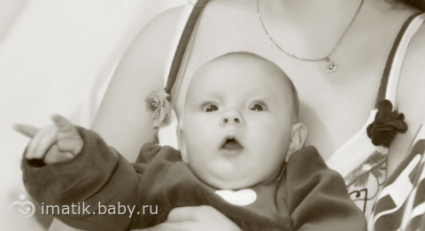 """детский конкурс """"стоп кадр""""))) голосование"""