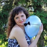 Наталья Стил
