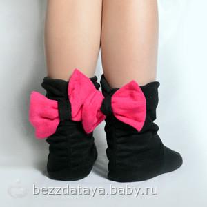 Милые девушки! Тапочки-зайчики теперь во Владивостоке! =) А также жвачка «Love is..», шапочки с ушками и другое… Звоните, Заказывайте, Покупайте!