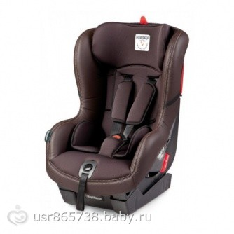 cam viaggiosicuro isofix chicco xpace peg. Black Bedroom Furniture Sets. Home Design Ideas