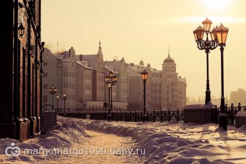 Ну что)) все сюда)))