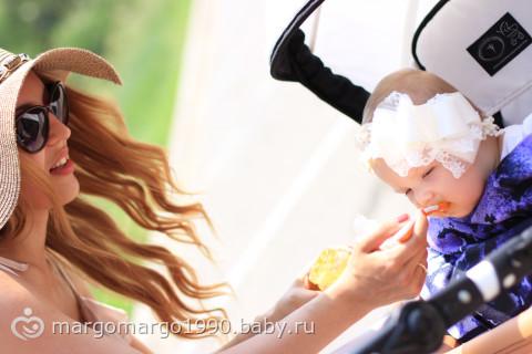 фоточки с фотосета)