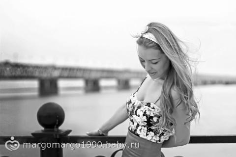 ну вот.. выкладываю всё ))) фотосет