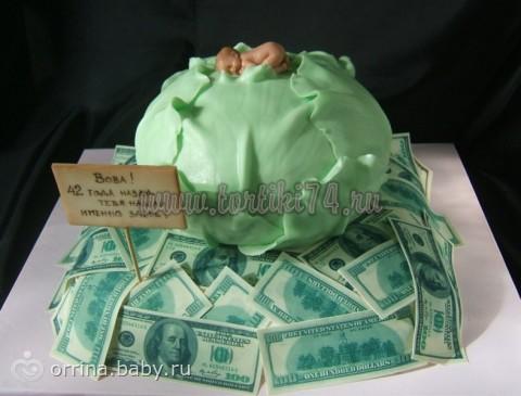 Картинки тортик с надписью киш