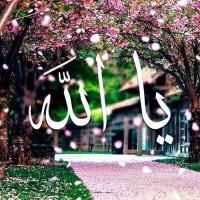 Имена сподвижниц пророка صلى الله عليه وسلم