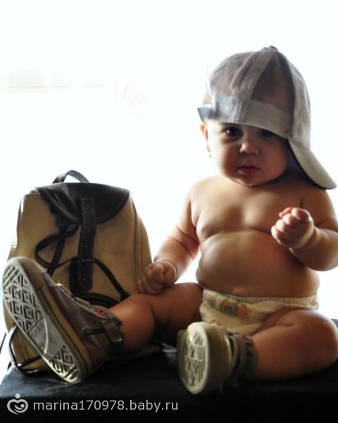 Мальчик сбольшой писькой фото 415-305