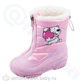 Очередной хваст)))