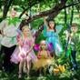 Фото: наши маленькие эльфы