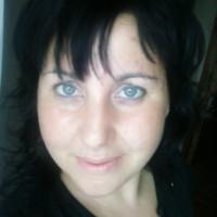 Карина Фоменкова