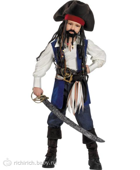 День рождения на Пиратском стиле. Идеи празднования равным образом пакет на проведения вечеринки) (с фото)