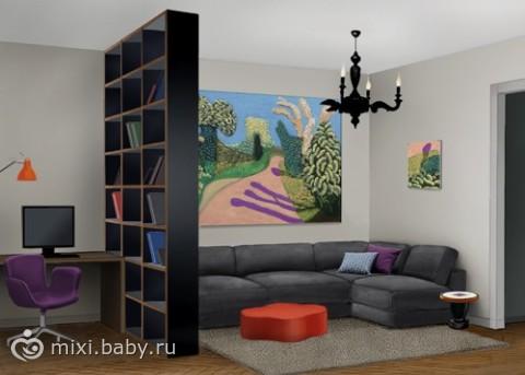 Магазин Ширм Купить Перегородки и Ширмы в Киеве цена