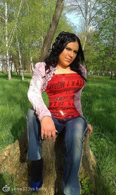 Прикольные фото для сайта знакомств женщине