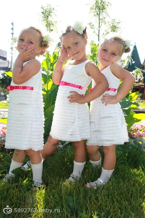Фото голых беременные тройне фото 295-740