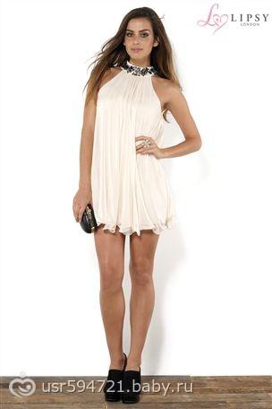 Купить платье дубна