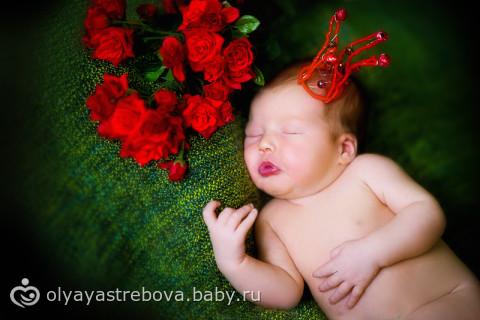 9 неделя развития малыша что должен уметь ребенок