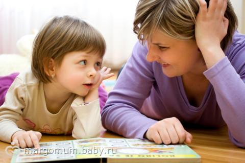 Все дети рождаются гениями: методика Шичида