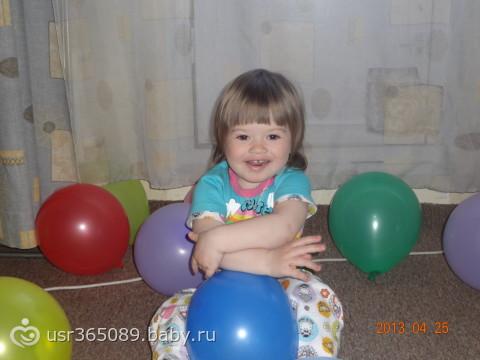 фотки с нашей днюхи))))))))) забыла выложить