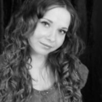 Ирина Цыганова