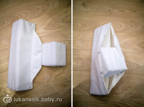 Всякие хвасталки)