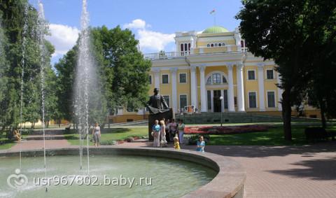 Немножко о себе))))))