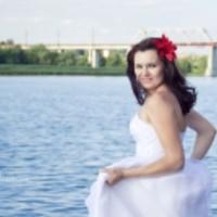 Ляна-женаМайора