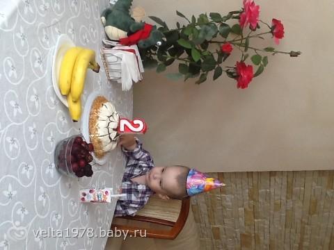 Лучшие поздравления с новым годом родителям