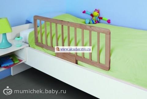 Как сделать борт для кроватки 387
