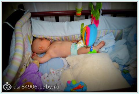 Мои шкодники)))