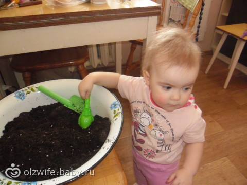 Плохо растут волосы у ребенка