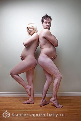 sexsmotri мама мужик и дочка