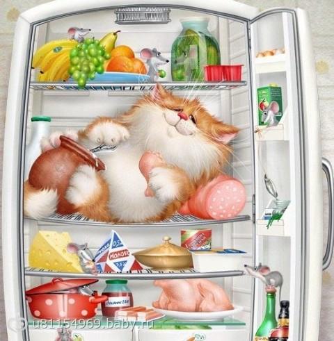 продукты которые нельзя есть при похудении ляшек