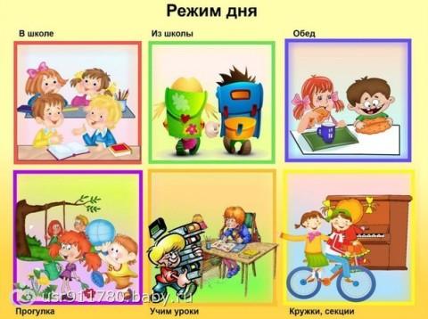 день доктора фильм 2013 трейлер на русском