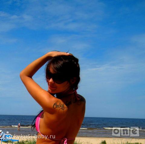 люблю татуировки а в среду бровки перманент себе буду делать уййййййй )))))))