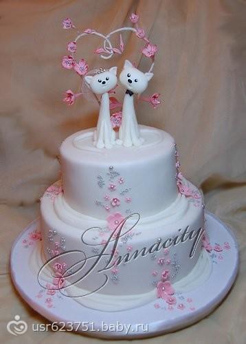 Поздравления женатому другу с днем рождения