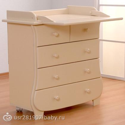 похвастушки )))