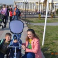 Ветряная оспа (ветрянка) у детей