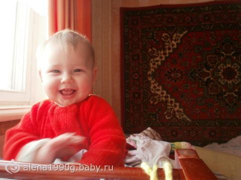 вот сколько много вещей у меня )))