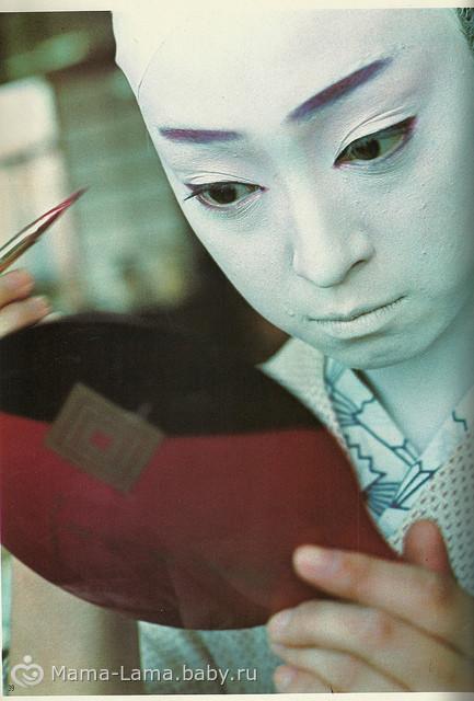 Проститутки Японии 19го века  НОВОСТИ В ФОТОГРАФИЯХ